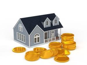 La taxe immobilière d'amélioration en Israël
