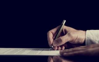 conseils testament en Israel- successions en Israel