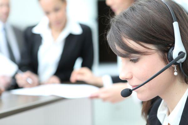 Etre en règles pour exercer une activité professionnelle en Israël