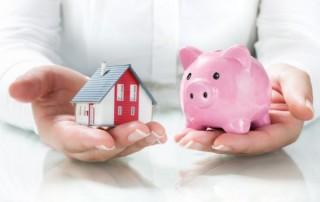 prêt immobilier en Israel