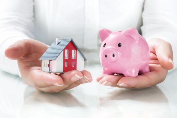 Réforme du financement des appartements d'investissement