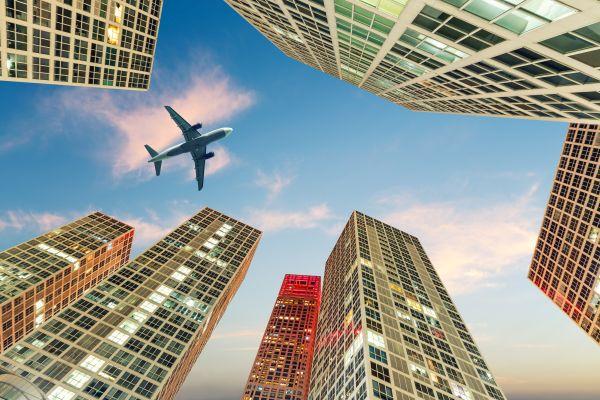 L'immobilier israélien à nouveau à la portée des étrangers ?