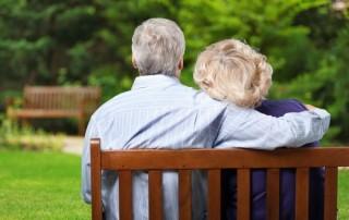 familles recomposées et successions