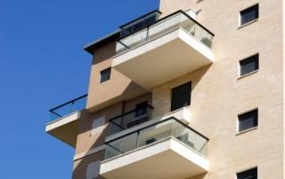 rRéforme fiscale et taxation du « 3e appartement » en Israël