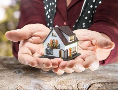 Exemption fiscale sur la vente d'un bien hérité