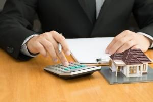 taxe d'acquisition immobilière en Israël