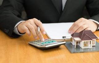 vente et acquisition immobilière en Israël