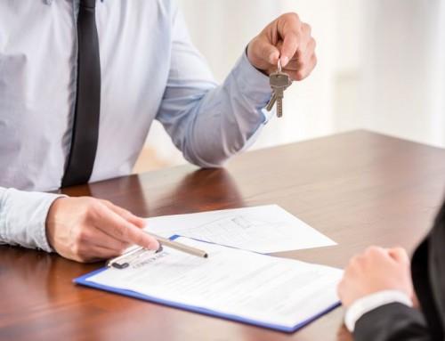 Achat immobilier : Qu'est-ce qu'une rupture de contrat ?!